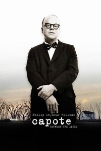 Capoteposter