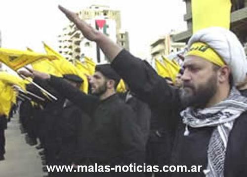 Otra_foto_con_nazis_hezbollah