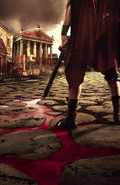 Rome_hbo_visuel